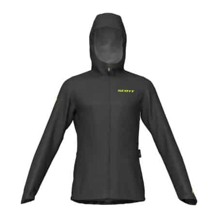 Veste femme SCOTT RC Run WP scott