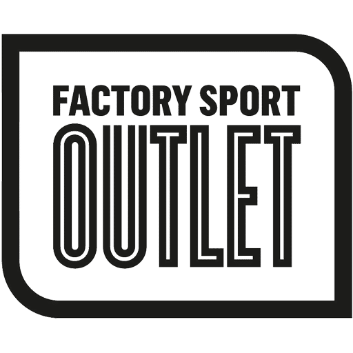 Factory Sport Outlet